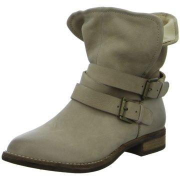 d62a02de550465 SPM Biker Boots für Damen jetzt günstig online kaufen