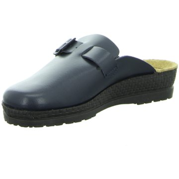 Rohde - Clogs -