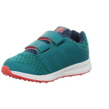 adidas Sneaker Low türkis
