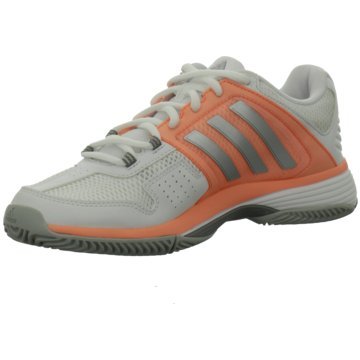 adidas Outdoor grau