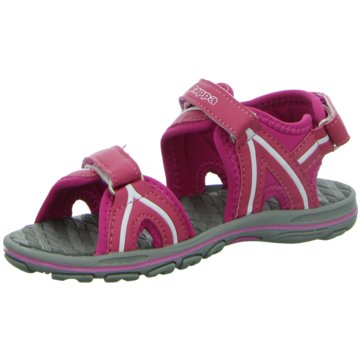 Shoes Kids,PINK/WHITE