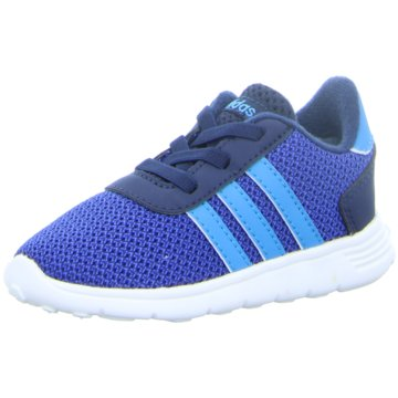 adidas - LITE RACER INF,CONAVY/SOLBLU/CROYAL -