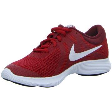 Nike Sneaker Low rot