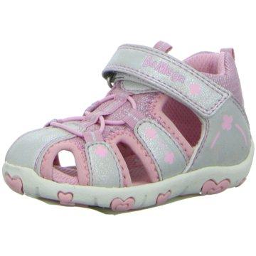 Quickly Kleinkinder Mädchen rosa