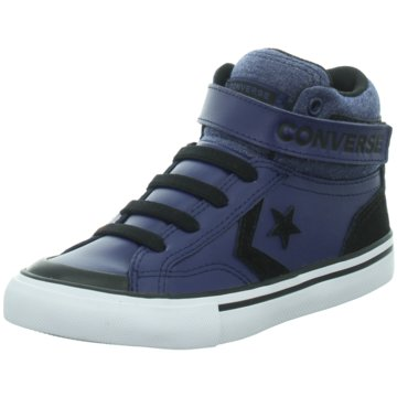 Converse Sneaker High -