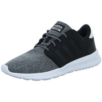 adidas NEO Top Trends Sneaker grau