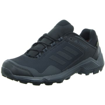 adidas Outdoor SchuhTERREX EASTRAIL GTX schwarz