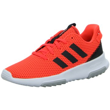 adidas Sneaker Low coral