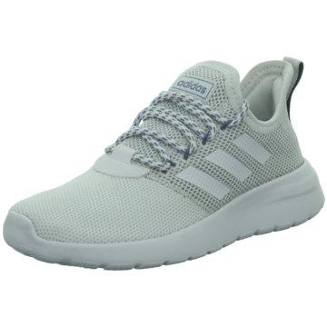 adidas Sneaker LowLITE RACER RBN grau