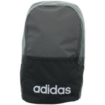 adidas Sporttaschen schwarz