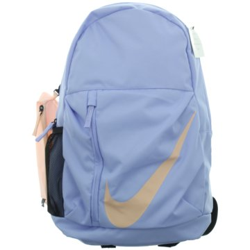 Nike Kids?' Nike Elemental Backpack