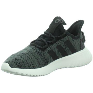 adidas RunningKaptir X schwarz