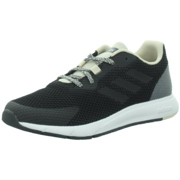 adidas RunningSooraj Women schwarz