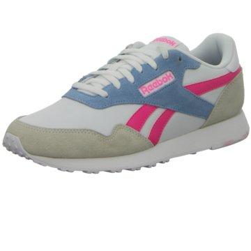 Reebok Sneaker LowRoyal Ultra weiß