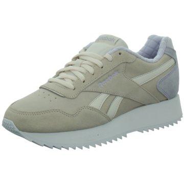 Reebok Sneaker Low -