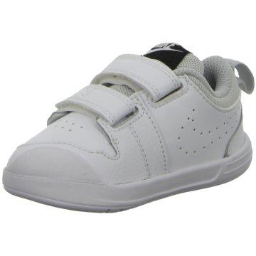 Nike Sneaker LowNike Pico 5 weiß