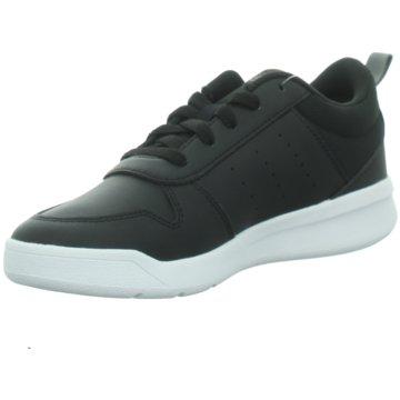 adidas Sneaker BB9TIS MID Gr 39 13 Stiefel Mädchen Schuhe