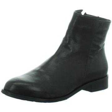 Everybody Schuhe Online Shop Die neue Kollektion |
