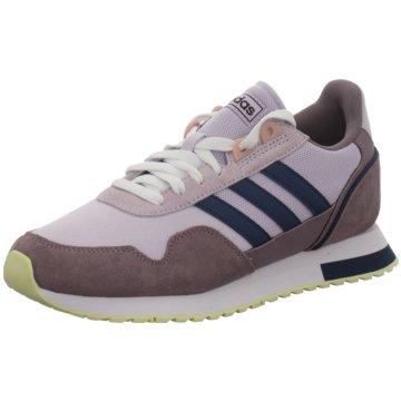 adidas Running8K2020 lila