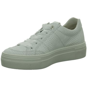 Legero Sneaker LowLima weiß
