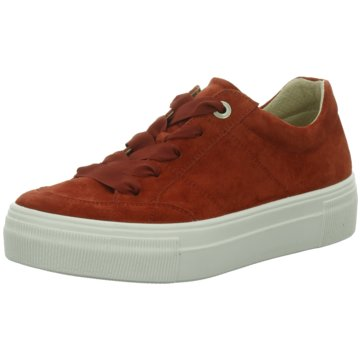 Superfit Sneaker Low rot