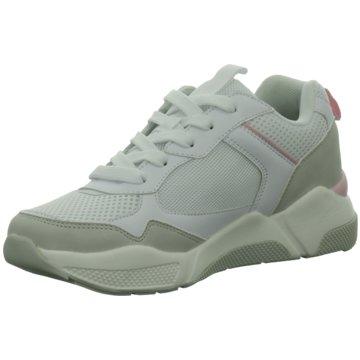 Pep Step Sneaker Low -