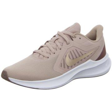 Nike RunningDOWNSHIFTER 10 - CI9984-200 rosa