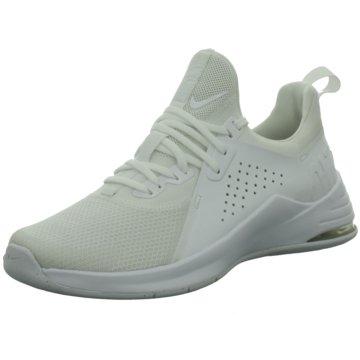 Nike TrainingsschuheAIR MAX BELLA TR 3 - CJ0842-102 weiß