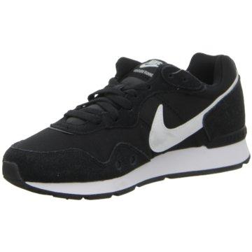 Nike Sneaker LowVENTURE RUNNER - CK2948-001 schwarz