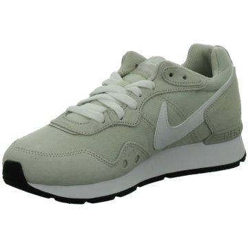 Nike Sneaker LowNike Venture Runner Women's Shoe - CK2948-002 grün