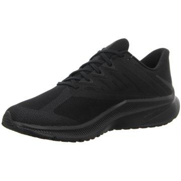 Nike RunningQuest 3 -