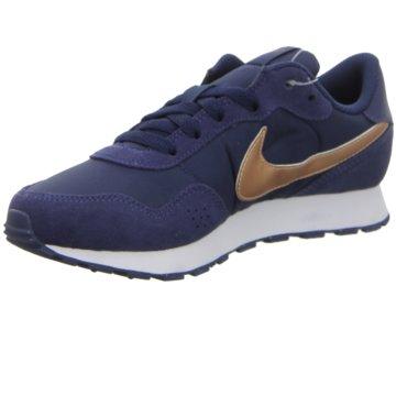 Nike Sneaker LowMD VALIANT - CN8558-401 blau