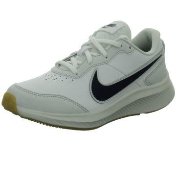 Nike Sneaker LowVARSITY - CN9146-100 weiß