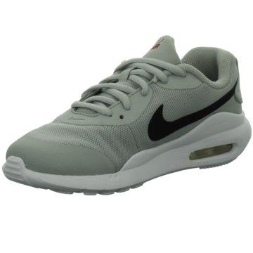 Nike Sneaker LowNike Air Max Oketo Big Kids' Shoe - AR7419-019 grau