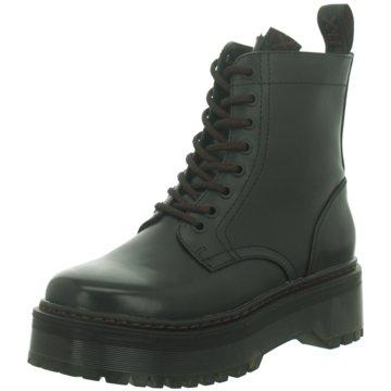 XTI Biker Boot -