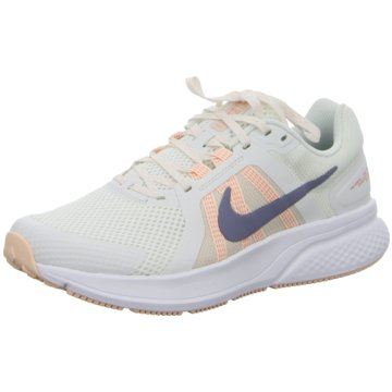 Nike RunningRUN SWIFT 2 - CU3528-100 -