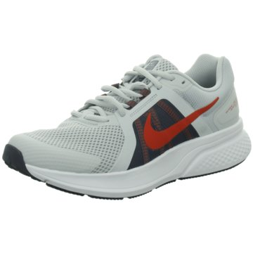 Nike RunningRUN SWIFT 2 - CU3517-006 -