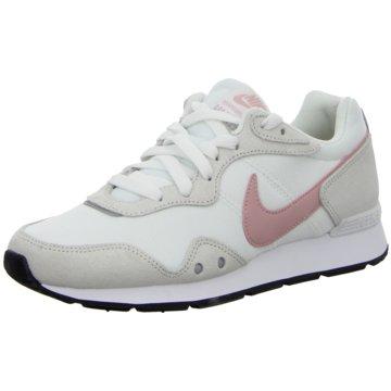 Nike Sneaker LowVENTURE RUNNER - CK2948-104 weiß