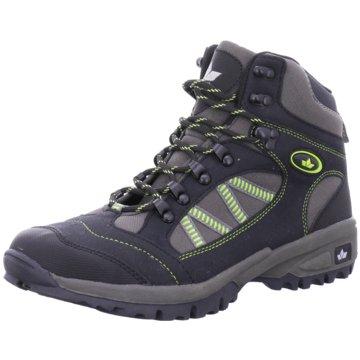 Geka Outdoor Schuh -