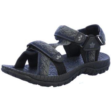 Brütting Sandale -