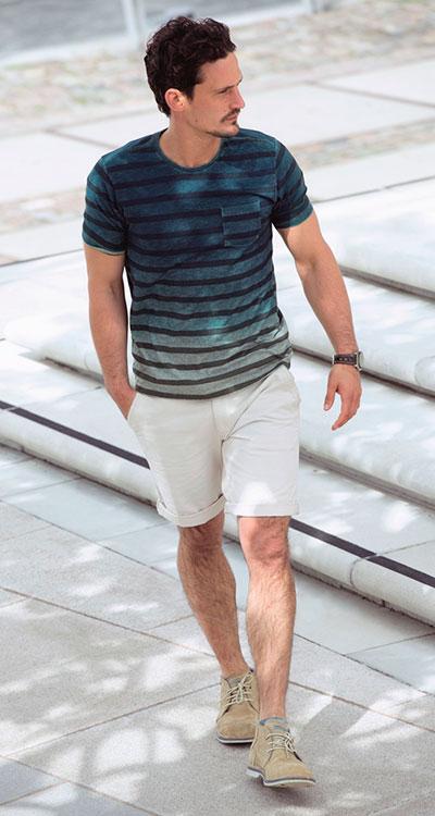 4c77c848d72c1e Männer sommer outfit. Modcloth. 2019-01-23