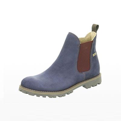 89b104c561d8d1 FashionWorld - Kids - Herbst Schuhe für Kinder