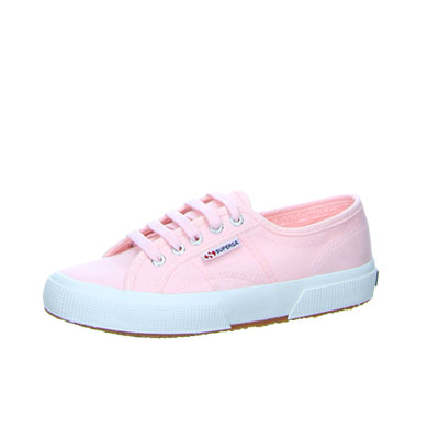 Superga Sneaker Low