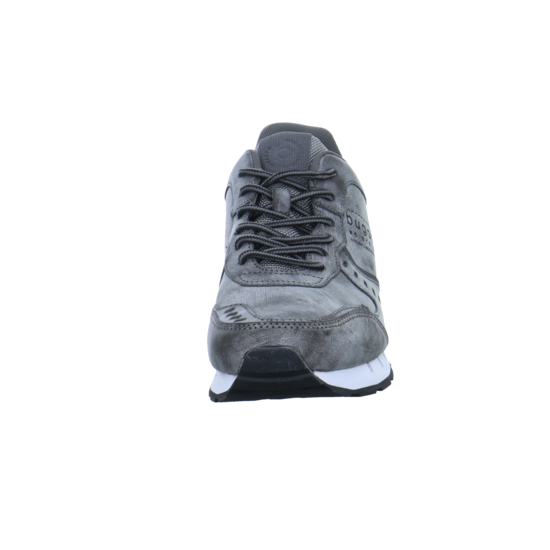 Soho 322-30802-5000-1500 Sneaker Sneaker Sneaker Niedrig von Bugatti--Gutes Preis-Leistungs-, es lohnt sich 7ae198