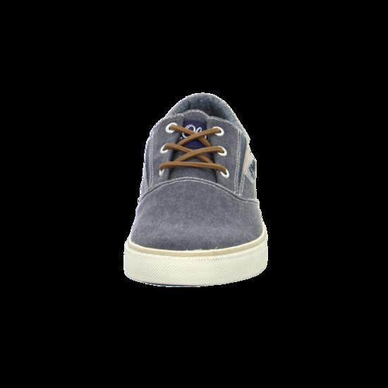 5-5-13613-26/805 5-5-13613-26/805 5-5-13613-26/805 Sneaker Niedrig von s.Oliver--Gutes Preis-Leistungs-, es lohnt sich b2f6e7