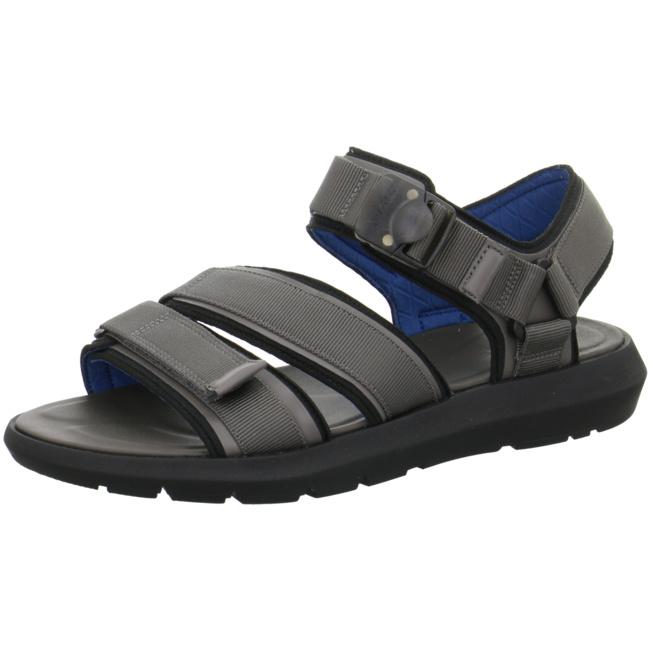 Jacala Mag 26123535 Komfort Schuhe von Clarks--Gutes Preis-Leistungs-, es lohnt sich