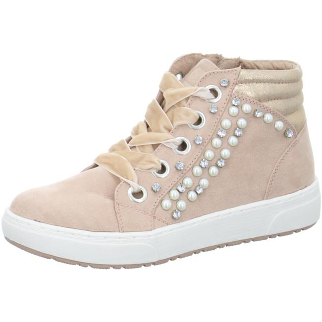 2-2-25268-39/554 Sneaker lohnt High von Marco Tozzi--Gutes Preis-Leistungs-, es lohnt Sneaker sich 0ef76d
