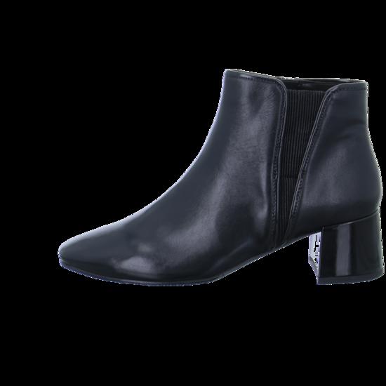 G16207MI42/100 Chelsea Stiefel von lohnt Gerry Weber--Gutes Preis-Leistungs-, es lohnt von sich aaec76