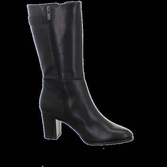 9-9-25346-27-019 Klassische Stiefel es von Caprice--Gutes Preis-Leistungs-, es Stiefel lohnt sich 29eb35