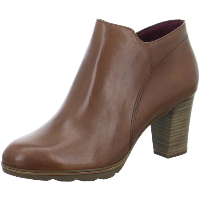 Fee 1-1-25342-29/440 Ankle Stiefel von Tamaris--Gutes Preis-Leistungs-, es lohnt sich